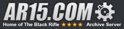 AR15.Com Archives